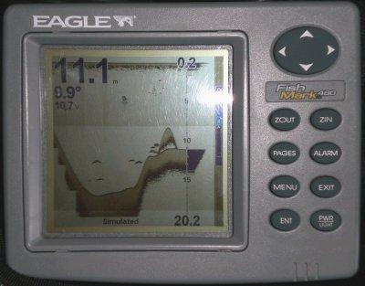 echo1_7.thumb.jpg.2c59da4fd0b6ec2e14af457b5a2c0d74.jpg